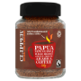 Organic Instant Coffee - Papua New Guinea