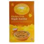 Organic Maple Sunrise