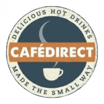CafeDirect FairTrade Handpicked