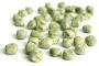 Organic Marrowfat Peas - kabuki