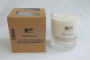 Patchouli 20cl Aromapot Candle - single