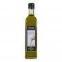 Organic Olive Oil Greek - Extra Virgin