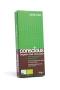 Organic Mint Hint Raw Choc Bar
