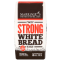 Organic Strong White Bread Flour Marriages