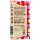 Organic Maple, Toasted Rice & Pink Salt - Dark 74%