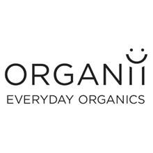 Organii Vegan