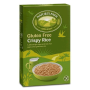 Organic Crispy Rice