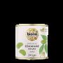 Organic Edamame Beans tinned in Brine