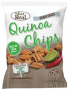 Chilli & Lime Quinoa Chips - small