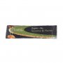 Organic Sesame Honey Bar