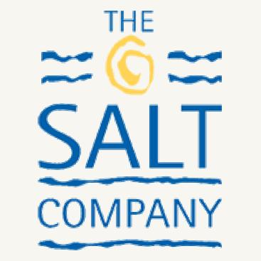 The Maldon Crystal Salt Company