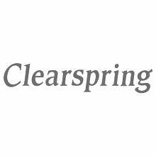 Clearspring canned