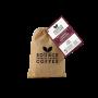 Organic Kilimanjaro Coffee  Capsule - 5