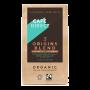 Organic CaféDirect Origins Blend R&G - 3