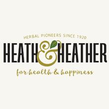 Heath and Heather
