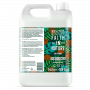 Bulk Coconut Conditioner - New!
