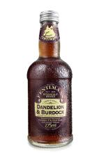 Dandelion & Burdock - sml