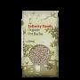 Organic Pot Barley