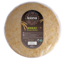 Organic Wheat Pizza Bases - 2 pack