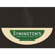Symingtons Vegan instant dandelion coffee substitute