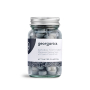 Activated Charcoal - Bicarbonate Tooth Tablets