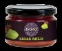 Organic Cool Salsa Dip Sauce