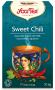 Organic Sweet Chili Mexican Spice Yogi Tea