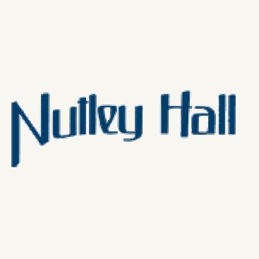 Nutley Hall Beeswax Candles