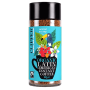 Organic Instant Coffee - Latin American