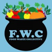 The Food Waste Collective Brighton