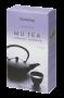 Organic Mu Tea - oriental herb blend