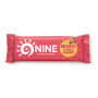 9NINE Breakfast Almond & Raspberry