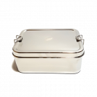 Giant Lunchbox with Mini, 19Lx13Wx7Hcm