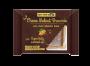 Organic Choco Walnut Brownie Bar