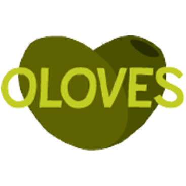 Oloves Vegan olive pouches single serve