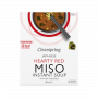 Red Miso Soup - instant