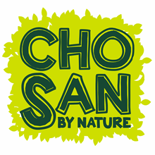 Chosan bottled exotic drinks