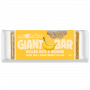 Banana Giant Bar