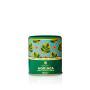 Organic Moringa Green Superleaf Powder - sml tub - single
