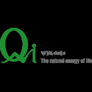 Qi Herbal Health Lifestyle Range