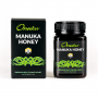 15+ UMF Manuka Honey - single jar - lge
