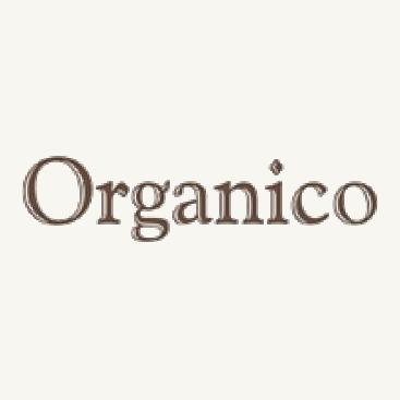 Organico dips & spreads