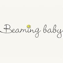 Beaming Baby  Biodegradable