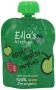 Organic Apples Apples Apples