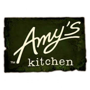 Amy's Kitchen All Natural Soups canned