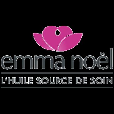 Emma Noel