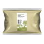 Organic White Couscous