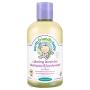 Lavender Shampoo/Bodywash