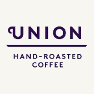Union Organic Direct Trade Roast & Ground