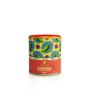 Organic Baobab - fruit pulp powder - sml tub single